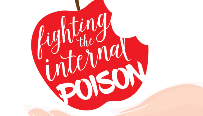 The Poisonous Apple in Leadership